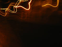 moving lights by greyeyeblindmind on deviantart