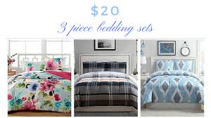 Macy Bedding Sets Macy U0027s Comforter Sets For 18 Southern Savers