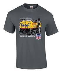 the mountain loco 74 t shirt novelty t shirts