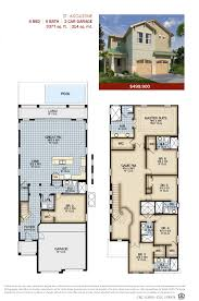 new construction opportunities in reunion resort florida