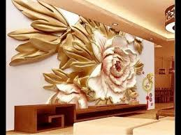 home decor 3d 3d wallpaper for your dearm home 3d home decor wallpapers home