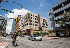 Luxury Rental Homes Tucson Az by Home Prices Rental Rates In Downtown 85701 Zip Code Are The