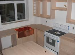unfinished kitchen furniture furniture unfinished kitchen cabinets 17 wonderful looking