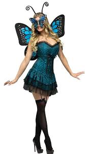 butterfly costume baby costume blue butterfly costume butterfly
