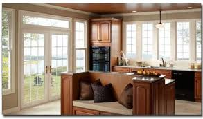 French Doors With Transom - simonton french doors