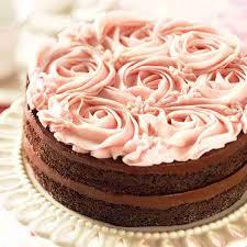 gourmet cakes gourmet cakes online chocolate cake mackenzie limited