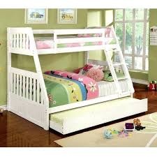 Bed Rails For Bunk Beds Bunk Beds With Rails On Both Beds Best Bunk Bed Ladder Ideas On