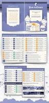 28 free menu templates free u0026 premium templates