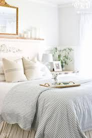 deco chambre romantique beige deco chambre cagne romantique unique chambre chic blanc beige