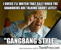 Internet Boy Meme - grandma finds the internet