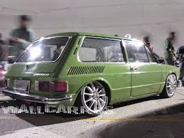 volkswagen brasilia volkswagen brasilia com suspensao a ar socada