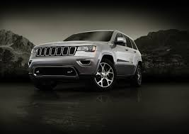 call of duty jeep emblem 2018 jeep grand cherokee for sale in atlanta landmark cdjr of morrow