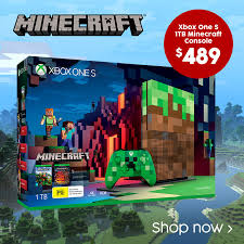 target video games 15 black friday games u0026 consoles buy video games online target australia