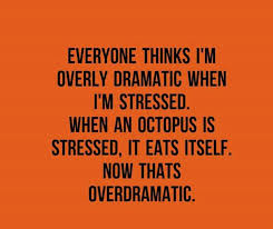 Funny Stress Memes - work quote hehe a funny stress related quote some people have