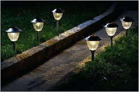 Led Landscape Lighting Fixtures Outdoor Landscape Lighting Fixtures Outdoor Landscape