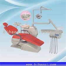 Used Portable Dental Chair List Manufacturers Of Used Portable Dental Chair Buy Used