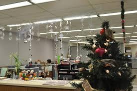 diy christmas tree ball decorations ideas decorating design
