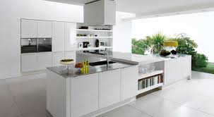 popular kitchen backsplash ideas with off white cabinets tags