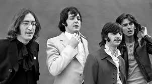 film dokumenter lorenzo film dokumenter the beatles eight days a week the touring years