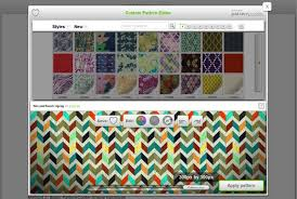 seamless pattern creator free seamless pattern backgrounds patterncooler com