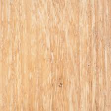 Colored Laminate Flooring Free Images Nature Abstract Board Antique Grain Plank