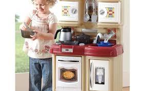 play kitchen ideas play kitchens garno club
