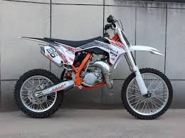 85cc motocross bikes for sale 85cc water cooled big power racing motocross xn85 wuyi koshine