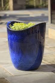 isleta planter by campania international exteriors pinterest