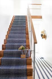 46 best hallway ideas images on pinterest hallway ideas