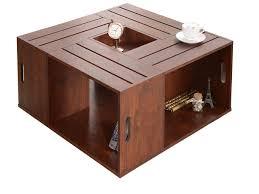 Wood Furnitures In Bangalore Dream Furniture India Top Furniture In Royal City Patiala