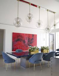 Formal Contemporary Dining Room Sets by Contemporary Chairs For Dining Room Best 25 Modern Chairs Ideas