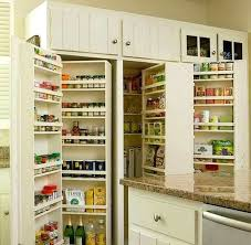 kitchen pantry ideas for small spaces small kitchen pantry bemine co