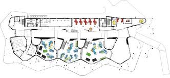architecture plans school of architecture bond brisbane australia crab