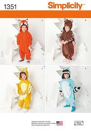Baby Animal Halloween Costumes 25 Baby Pikachu Costume Ideas Pikachu
