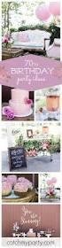 25 best mother birthday ideas on pinterest mother birthday card