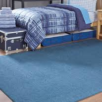 6x9 dorm rugs large area shag and accent rugs ocm