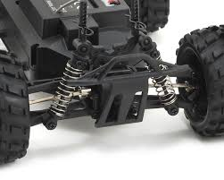 monster jam 1 24 scale trucks ruckus 1 24 rtr 4wd micro monster truck by ecx ecx00013t2 cars