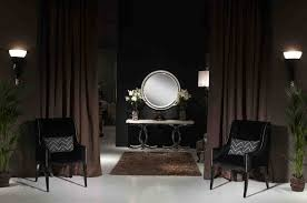 Styles Of Bedroom Furniture by Victorian Furniture Styles For Bedroom U2013 Home Design And Decor