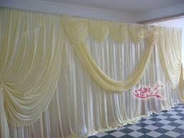 Wedding Backdrop Curtains For Sale Discount New Wedding Backdrop Designs 2017 New Wedding Backdrop