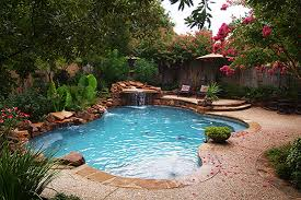 Patio And Pool Designs Pool Patio Ideas Trendy Kits Pool House Ideas Patio Pool House
