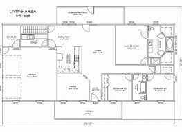 walkout basement plans 49 awesome 2 walkout basement house plans house floor plans