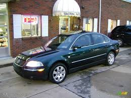 volkswagen wagon 2001 2001 volkswagen passat news reviews msrp ratings with amazing