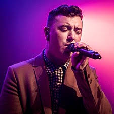 grammy winners list for 2015 includes sam smith pharrell grammy winner sam smith announces summer 2015 tour dates vivid seats