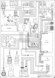 miele circuit diagram of washing machine questions u0026 answers with
