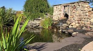 northern nurseries stone u0026 design center ny landscaping company