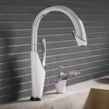 brizo faucets kitchen exquisite stunning brizo kitchen faucet brizo home interior design
