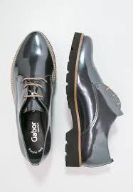 s boots store flats lace ups gabor lace ups lagune gabor toye s boots