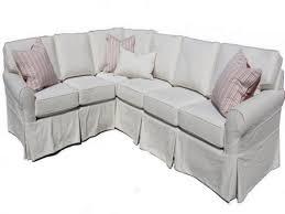 How To Make Slipcover For Sectional Sofa Sofa Sofa Slipcovers Ikea Design Custom Ottoman Covers Footstool