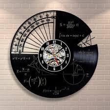 popular wall mounted clocks buy cheap wall mounted clocks lots