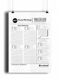 writing paper for 3rd grade pantsy plotter and the templates of story telling study read novel writing template character plan story outline book novel